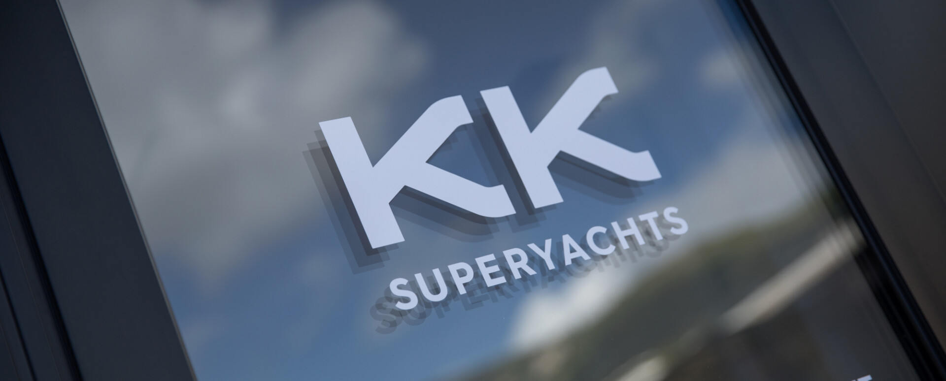 New turning point for KK Superyachts with two office locations in Monaco.