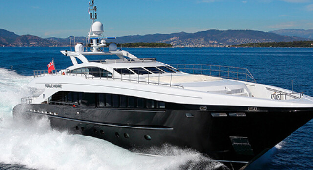 PERLE NOIRE: A Further € 300,000 Price Drop!