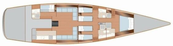Nahita deckplan