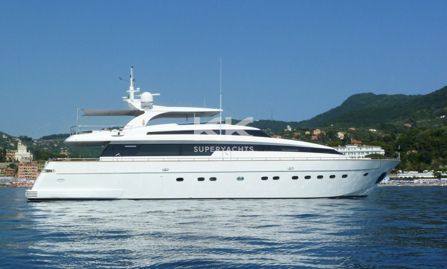 Sud yacht for Sale