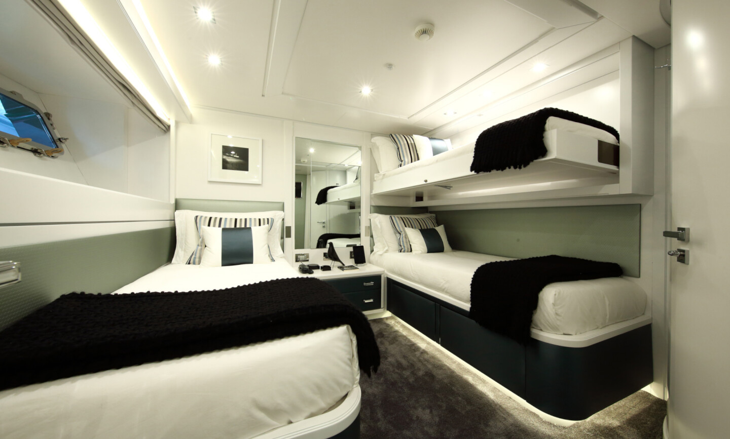 Elinor yacht for Sale 23