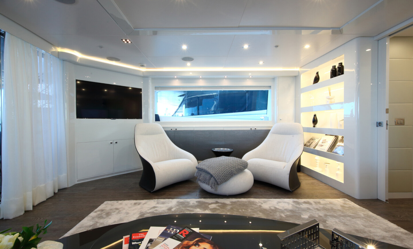 Elinor yacht for Sale 16