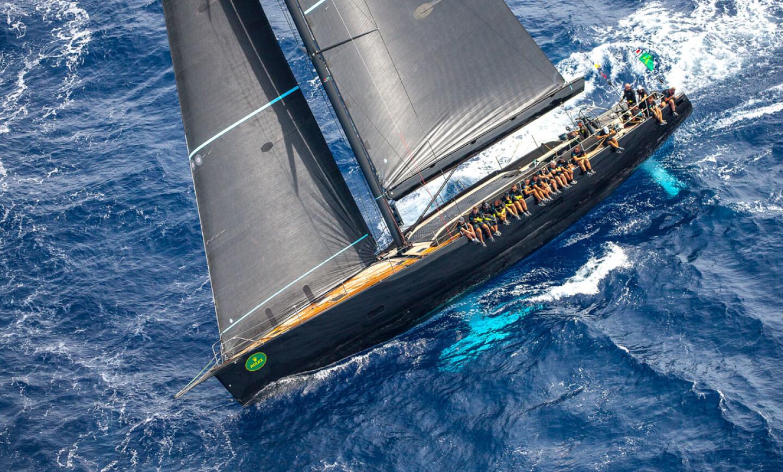 Nahita yacht for Sale 2