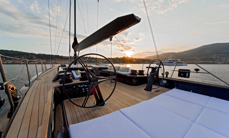 Nahita yacht for Sale 16