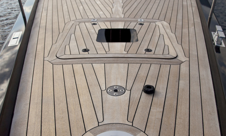 Nahita yacht for Sale 15