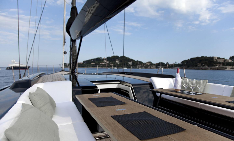 Nahita yacht for Sale 18