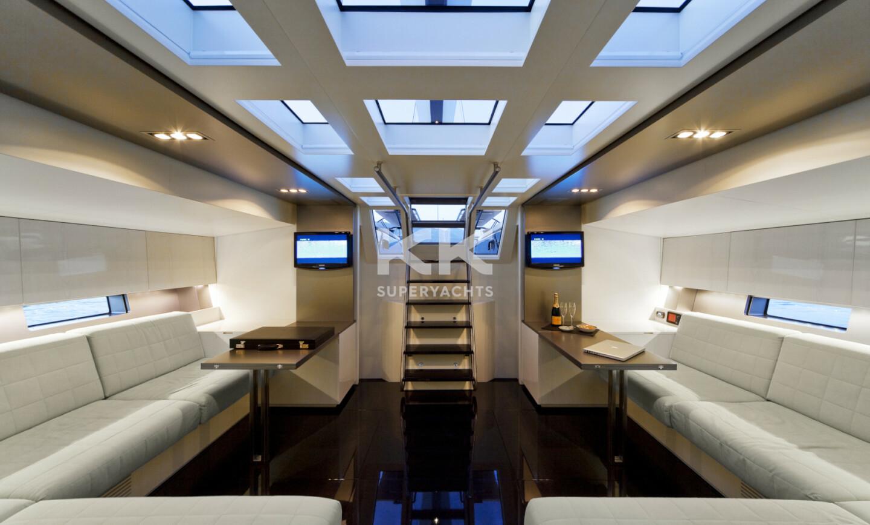 Nahita yacht for Sale 26