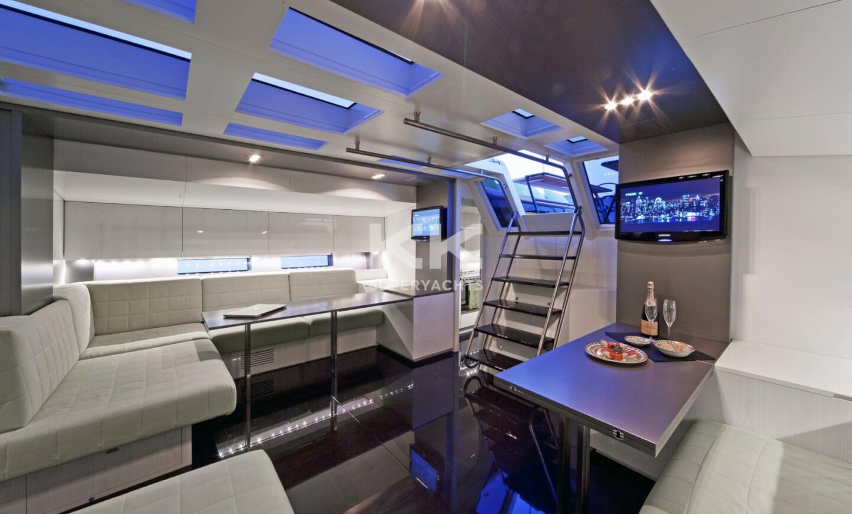 Nahita yacht for Sale 27