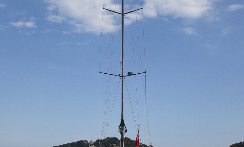 Nahita yacht for Sale 32