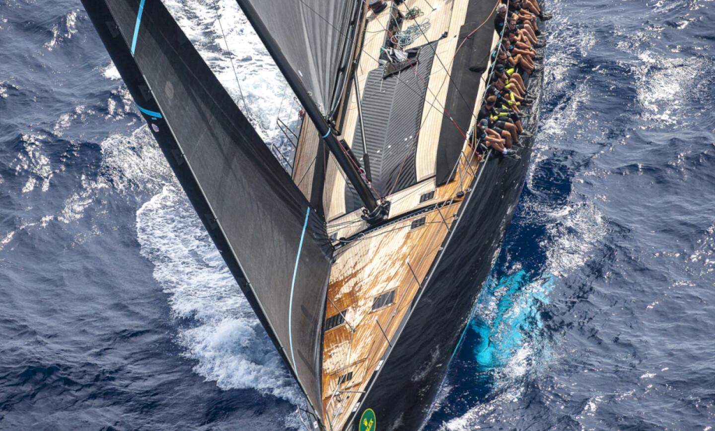 Nahita yacht for Sale 3