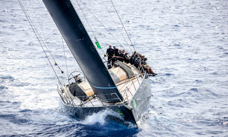 Nahita yacht for Sale 9