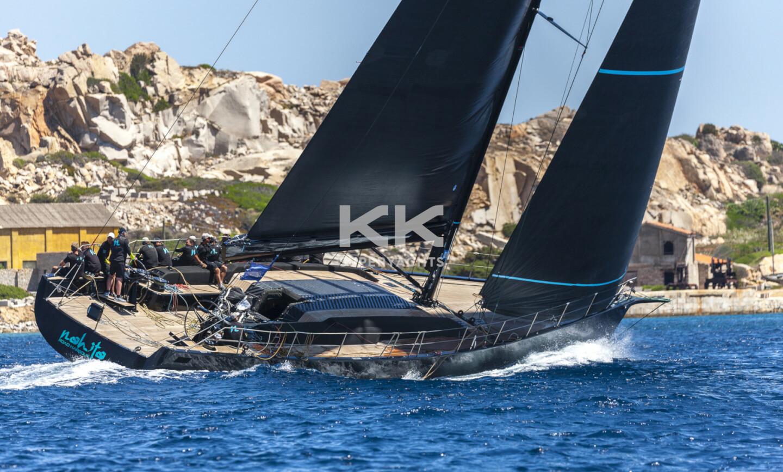 Nahita yacht for Sale 7