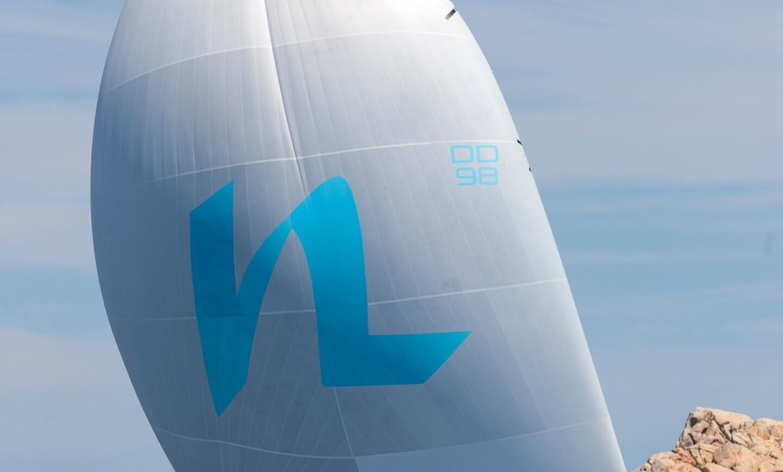 Nahita yacht for Sale 12