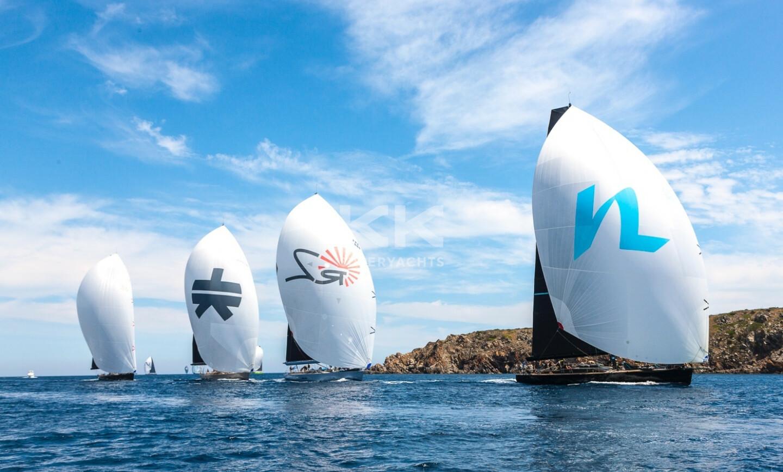 Nahita yacht for Sale 11
