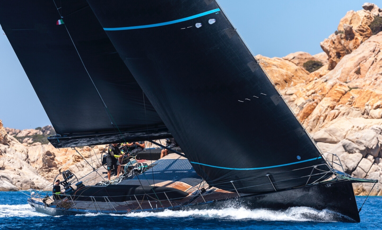Nahita yacht for Sale 4