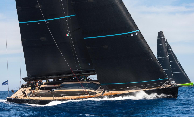 Nahita yacht for Sale 6