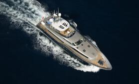 Xo Of The Seas Thumbnail 2