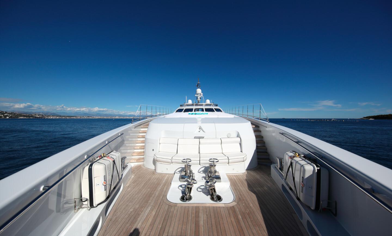Perle Noire yacht for Sale 11