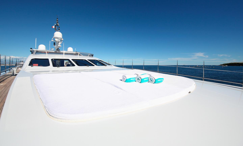 Perle Noire yacht for Sale 10