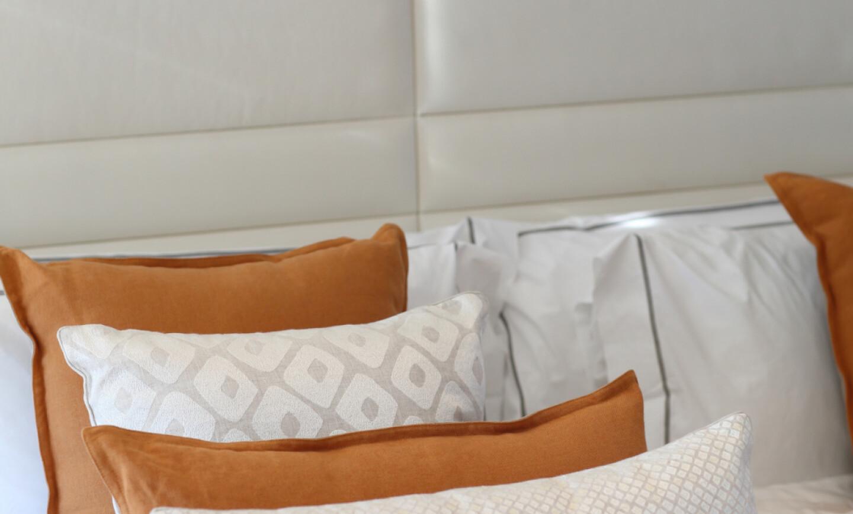 Perle Noire yacht for Sale 21