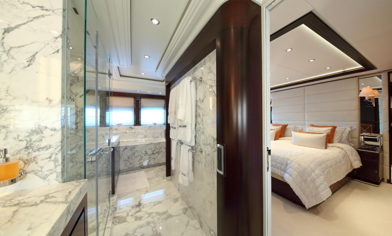 Perle Noire yacht for Sale 23