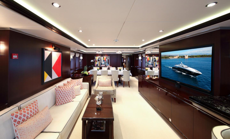 Perle Noire yacht for Sale 17