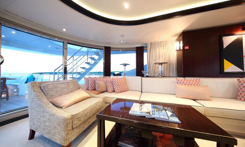 Perle Noire yacht for Sale 16
