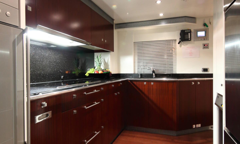 Perle Noire yacht for Sale 29