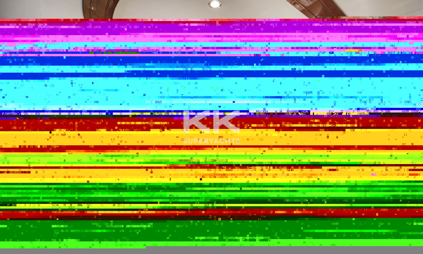 DXB yacht for Charter 8