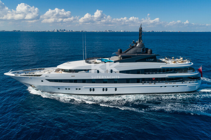 Yacht Sales Superyacht Sales Kk Superyachts